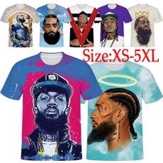 Mens T Shirt, Fashion, explosions, Necks
