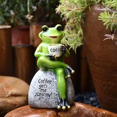 Outdoor, Yard, Garden, Gardening Supplies