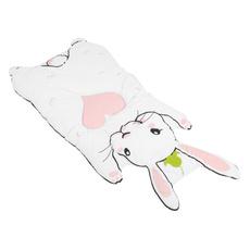 babycarseatcover, babyindooractivitie, rabbit, babymemorybook