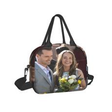 coldinsulationbag, coolerbag, Tote Bag, outdoorbag