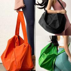 beachbag, Fashion, Yoga, Fitness