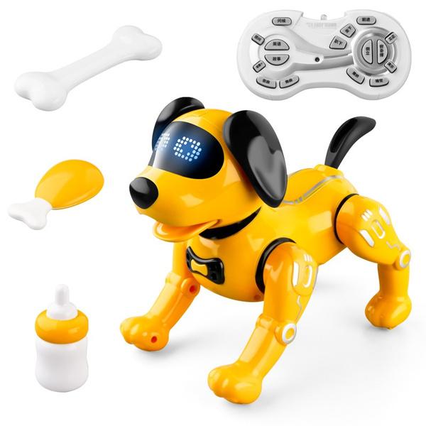 simulationdog, Toy, Remote, Baby Toy