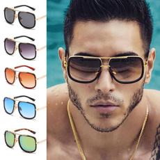 retro sunglasses, Glasses for Mens, sunglasses men, glasses frames for men