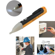 electricitydetector, Electrician, Sockets, voltagedetector