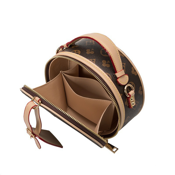 women bags, Designers, Totes, girlshoulderbag