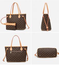 women bags, mobilephonebag, womensfashionbag, Capacity