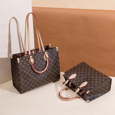 women bags, womensfashionbag, Totes, girlshoulderbag