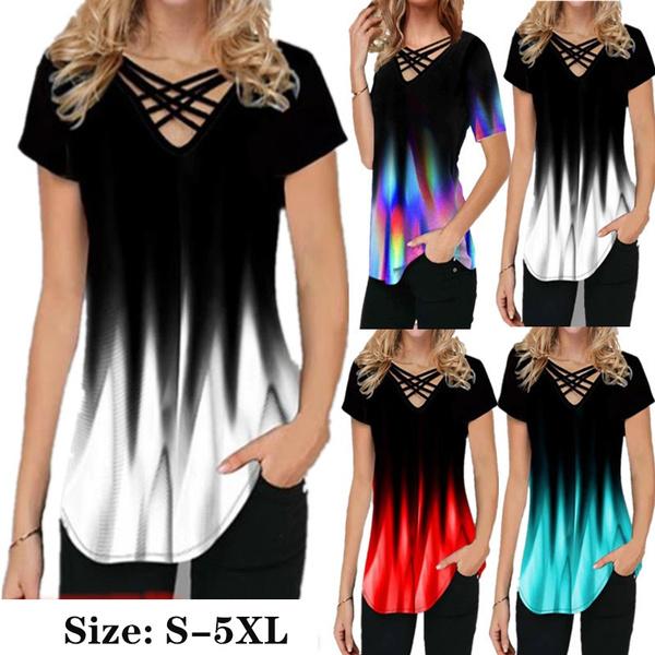 Women's Fashion & Accessories, Sleeve, fashion dress, short sleeves