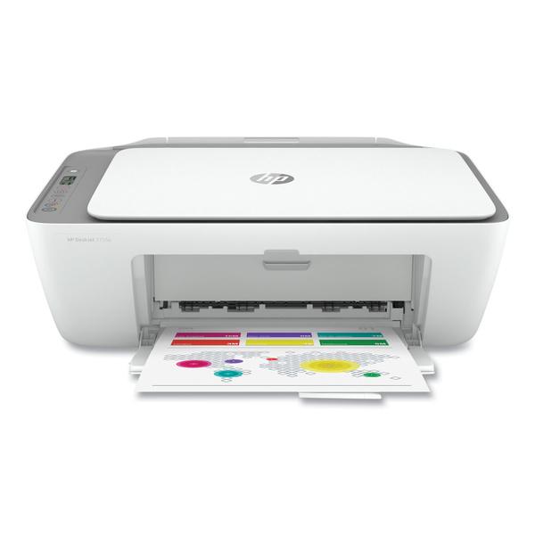 Printers, wireless