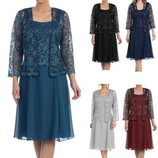 Fashion, jackets for dresses, Lace, Evening Dress