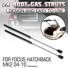 cargasspring, Cars, Boots, reartailgatestrutsbar