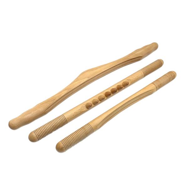 scrapingstick, massagerrod, Waist, Tool