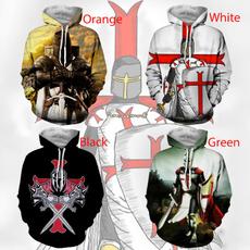 3D hoodies, Fashion, womens hoodie, unisex