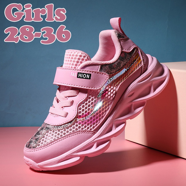 shoes for kids, meshshoesforkid, Sneakers, Sport