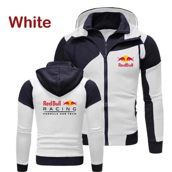 sweatshirtsformen, hoodiesformen, warmjacket, zipperjacket