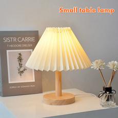 cute, Home Decor, Night Light, creativelamp