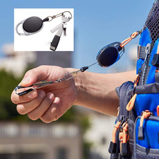 pull, buy, retractable, Chain