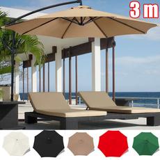 umbrellacanopycover, Umbrella, gardenumbrella, umbrellacanopy