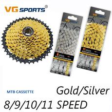 mountainbikechain, bicyclecassette, bicyclechain, fastbicyclechain