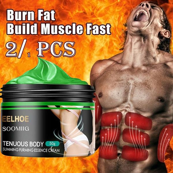 enhancer, musclecream, Beauty, Workout