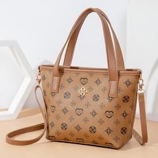 lv Handbag, Shoulder Bags, lvpetitbucket, bucketbag