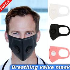 Protective, dustmask, maskfliter, unisex
