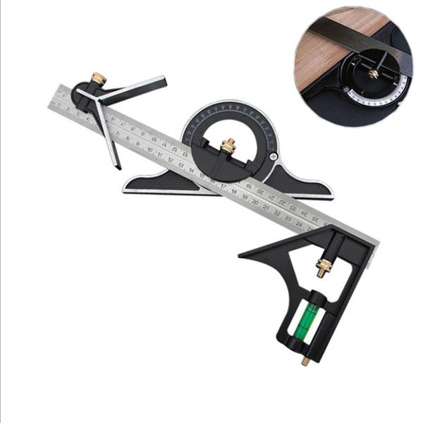 Steel, tablesaw, angleruler, anglefinder
