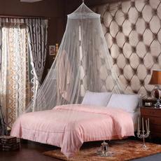 mosquitorepellenttool, Living Room Furniture, living room, mosquitorepellent