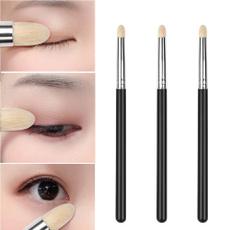 Eye Shadow, Beauty tools, portable, blendingfoundation