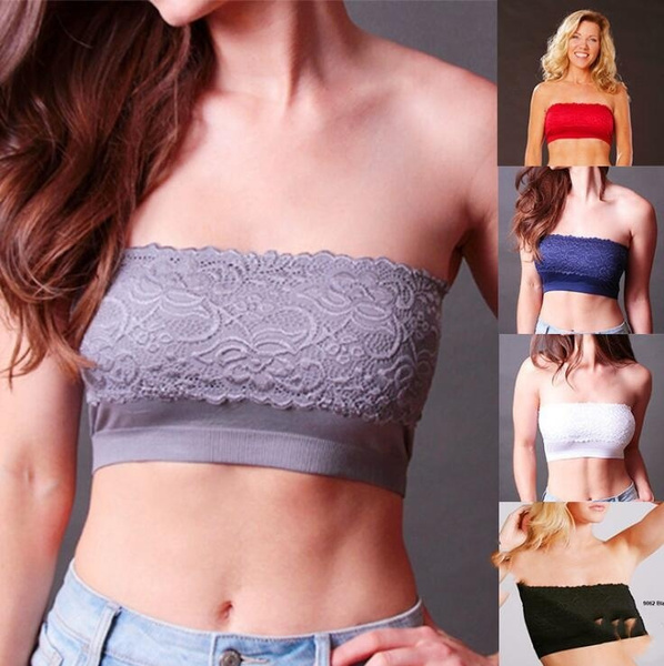 braidedelasticband, Underwear, Fashion, seamless underwear