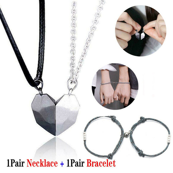 Heart, Jewelry, Chain, heart necklace