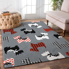 doormat, Mats, floor, Scottish