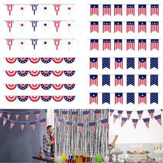 decoration, Sport, Home & Living, Banner