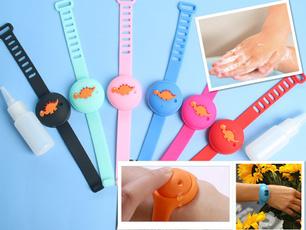 Cleaning Supplies, braceletssiliconewistband, handwashgel, siliconebraceletswristband