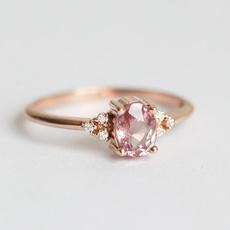 Fashion, Jewelry, gold, Bride