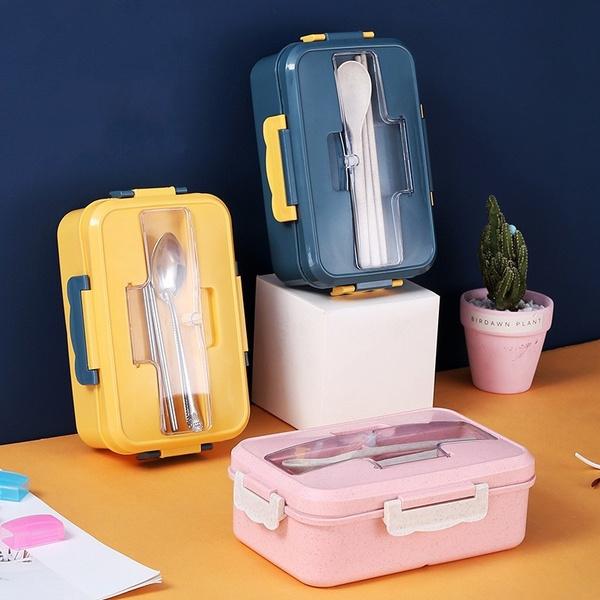 Box, foodstoragecontainer, schoollunchbox, bentobox