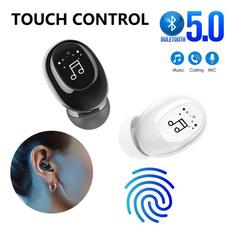 Headset, Microphone, noise, Earphone