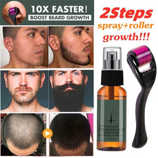 faster, Gifts, regrowth, hairlossproduct