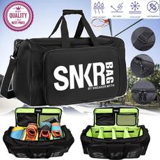 shoecompartment, Shoulder Bags, casualhandbag, Yoga