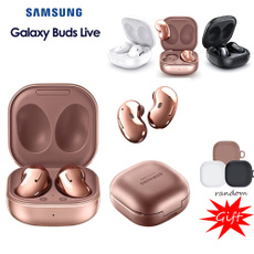 Headset, Earphone, Samsung, beats