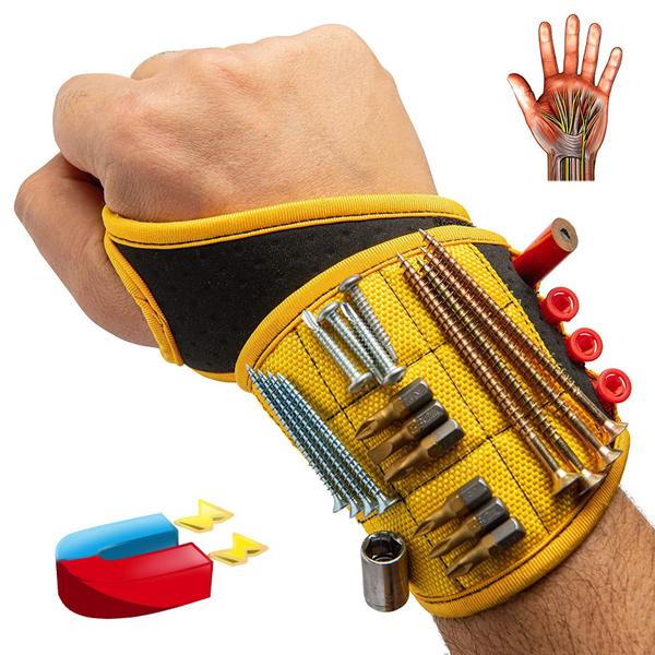 Fashion Accessory, Fashion, Wristbands, portablebag