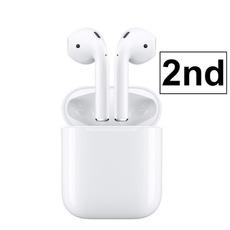 case, Headset, Earphone, headphonesearphone