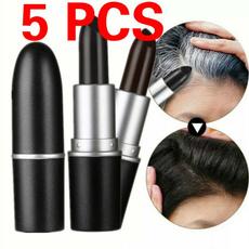Makeup Tools, temporary, haircolorpen, Waterproof