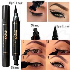 Beauty Makeup, Head, Makeup, eye