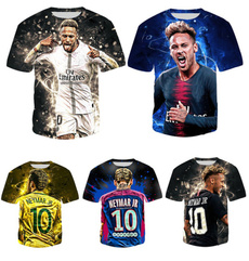 Brazil, Mens T Shirt, neymar, Shorts