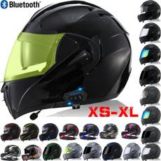 motorcycleaccessorie, Helmet, Outdoor, motorcycle helmet