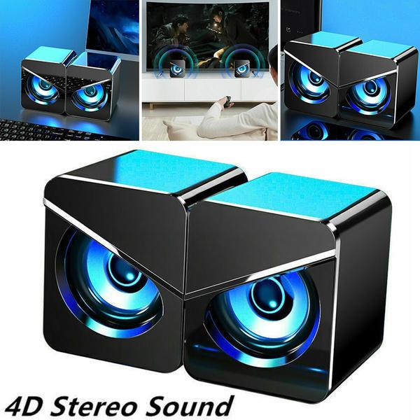 Mini, Wireless Speakers, usb, bluetooth speaker