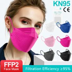 kn95respirator, surgicalfacemask, dustmask, Masks