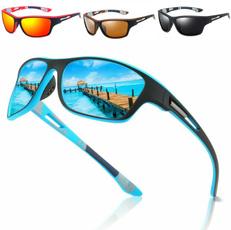 uv400, Fashion, Cycling, Sports Glasses