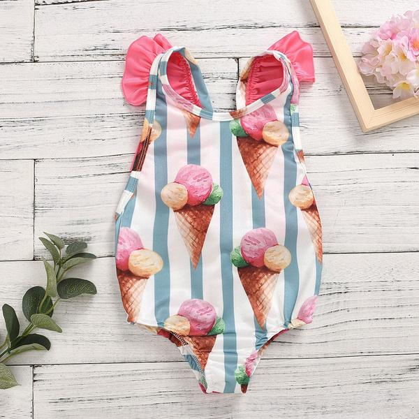 watermelonprint, swimsuitpartyforkid, Fashion, Summer